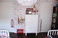 Consejos para decorar una habitación mixta | Blog de BabyCenter