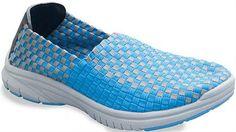 Nursing Shoes - Stepinz Ultra Lite Shoe