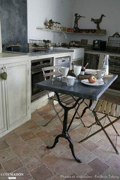Updated Cabin Interior Design Modern Paint Best House Design Ideas