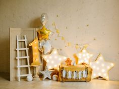 Birthday Photography Backdrop Cake Smash 39 New Ideas Newborn Baby Photography, Children Photography, Birthday Backdrop, Cake Birthday, Foto Baby, Birthday Photography, Photography Backdrops, Cake Photography, Birthday Pictures