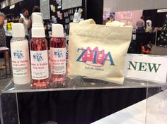 New item from JB Greek.  Available in all sororities!  Retail price $15.00 including shower gel, body spray and body lotion.
