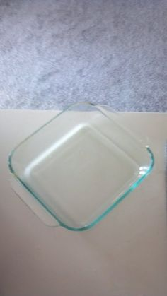 Pyrex How To Clean Grease Off Glass Cookware Get