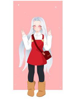 eri from MHA My Arts, Anime, Cartoon Movies, Anime Music, Animation, Anime Shows