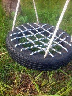Baksnco de pneu...