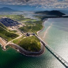 Environmental lawyers have warned directors of the Northern Australia Infrastructure Facility to not fund Adani's proposed coal railway in central Queensland.