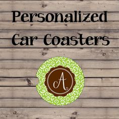 Car Coasters | Monogram Car Coaster | Cup Holder Coaster | Car Decor | Mongram Car Decor  #CarCoasters #CarCoaster #CupHolderCoaster #CarDecor #MonogramCarDecor #CarCupHolder #CupHolderCoasters #MonogramCarCoaster #CarAccessories #StoneCoasters