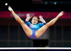 Rio Olympics 2016 Gymnastics Live Stream Telecast, TV Broadcast Coverage: Watch Rio Olympics 2016 Gymnastics Live Stream Worldwide BBC.co.uk – All the UK Territories can enjoy Rio Games live telecast on BBC website. CBC.ca – CBC will telecast Rio 2016 Olympic Games live on Canada. Skytv.co.nz – This channel will stream 2016 Olympiad in New ...