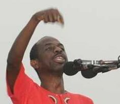 Asiedu Nketia Is A Verbal Brawler…Fights Dirty With His Words