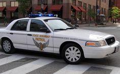 Μακελειό στο Οχάιο: Εφτά νεκροί από πυροβολισμούς