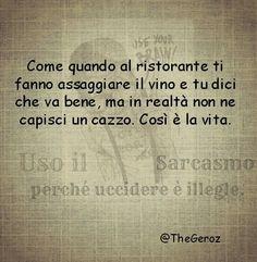 """""""Ottimo questo Barbera""""............Grazie ma a dire il vero si tratta di un Dolcetto"""".................. """"Great Barbera this"""" ............ Thank you but to be honest it is a Dolcetto""""... (Gian)"""