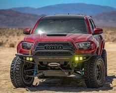 Toyota Pickup 4x4, Toyota Trucks, Toyota Celica, Toyota Supra, Toyota Tacoma Off Road, Tacoma Truck, Overland Truck, Custom Trucks, Toyota Land Cruiser