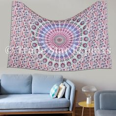 Tapestry Mandala Wall Hanging For Home Decor Wall Art For Wholesale Printed Beach Throw Traditional Wall Hanging Tapestry - Buy Tapestry Tapestry Wall Hanging Tapestry Fabric Tapestry Custom Tapestry Clothing Traditional Tapestry Indian Wall Hanging,Indian Wall Art Tapestry For Bedroom Home Decor Tapestry Bulk Tapestries Bulk Wall Hanging Wholesale Tapestry Wholesale Wall Art,Picnic Throw Beach Mat Table Cover Vintage Tapestry Wall Decor Bedsheet Bedspread Bed Cover Product on Alibaba.com Bohemian Dorm, Bohemian Wall Art, Bohemian Tapestry, Mandala Tapestry, Dorm Tapestry, Tapestry Wall Hanging, Tapestry Fabric, Traditional Tapestries, Indian Wall Art