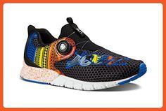 Zoot Ali'i 16-u Running Shoe, Flying Hawaiian, 14 M US - Athletic shoes for women (*Amazon Partner-Link)