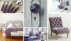 Lilac can transform a winter hideaway into a spring haven.