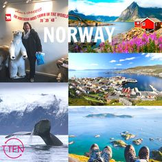 Today we're off to beautiful Norway with Kathleen. The mountains, the National Parks, the wildlife, the history, what's not to love? Beautiful Norway, Group Travel, Travel Agency, Holiday Travel, Just Go, National Parks, Wildlife, Mountains, History