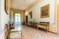 Villa Santa Chiara - JV5Y | ITALY Magazine