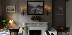 Pub in Belgravia - The Thomas Cubitt Wine By The Glass, Elizabeth Street, Rooms, London, Home Decor, Bedrooms, Decoration Home, Room Decor, Home Interior Design