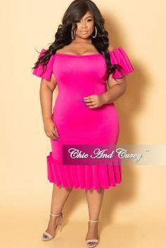 8b163953fc4 Women S Fashion With Ties  WomenSFashionTopHeavy