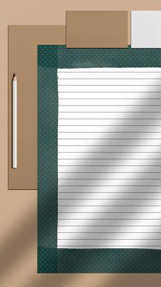 #printablestationery #etsystationery #invitation #planner #minimalist #journaling #digitalpaper #snailmail #officedecor #notepad #memo #stationery #letterwriting #printableplanner #todolists #study #stationerysupplies #penpals #bulletjournal #notecards Letter Stationery, Korean Stationery, Cute Stationery, Planner Sheets, Planner Inserts, Printable Planner, Planner Stickers, Printables, Stationary Set