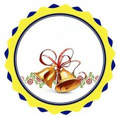 School Frame, September 1, Butterfly Art, Centre, Diy And Crafts, Art Drawings, Decorative Plates, Classroom, Student
