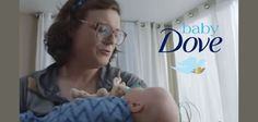 "(Newsbusters) Just like entertainment media, advertisements have the power to both shape and reflect the culture. While capitalizing on social trends, brand experts are pushing to mainstream controversial themes – and Dove soap is the latest to participate with a transgender star. Earlier this month, Dove released an ad with a transgender ""mother"" as part […]"