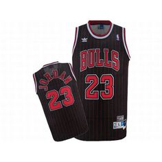 Aliexpress.com : Buy Michael Jordan Jersey, Cheap Michael Jordan ...