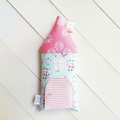 Hey, I found this really awesome Etsy listing at https://www.etsy.com/listing/279313744/tooth-fairy-pillow-tooth-fairy-house