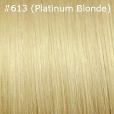 Brazil Medium Curly Blonde No Bang Lace Wigs for Women 14 Inch : fairywigs.com