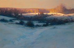 JMacDonald - Paintings - Painting portfolio