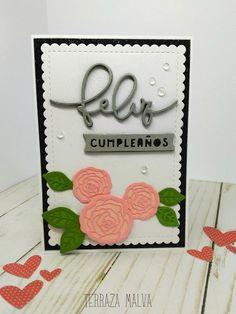 http://terrazamalva.blogspot.com.es/2018/04/tarjeta-con-rosas.html