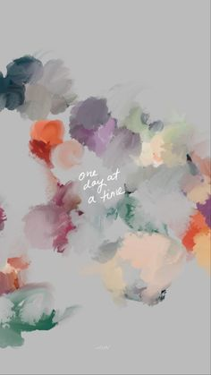 Purpose Quotes, Good Good Father, Cool Words, Inspirational Quotes, Faith, Tours, Abstract, Artwork, Morgan Harper Nichols