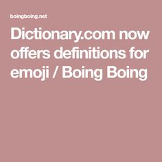 235 Best Diction Spelling Neologism Invented Forgotten