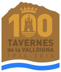 Tavernes de la Valldigna compleix demà 100 anys de ciutat