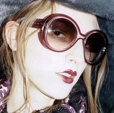 Marc Jacobs Winter 2012.13