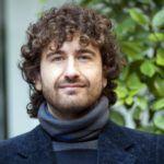 ALESSANDRO SIANI, ETERNO SOGNATORE SEMPRE RICCO DI NUOVI PROGETTI - BOLLICINE VIP
