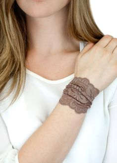 1000 images about wrist tattoo covers on pinterest for Wrist tattoo covers for work