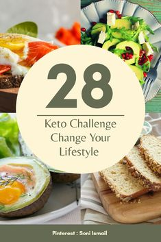 Over 40 Keto Solution Keto Carb Cycling, High Carb Foods, Keto Recipes, Healthy Recipes, Keto Flu, Keto Supplements, Living A Healthy Life, Disappointed, Fat Fast