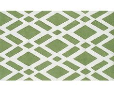 The Rug Market America • Wholesale Rugs and Floor Coverings