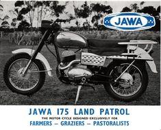 jawa_land_patrol.jpg 600×482 pixelů