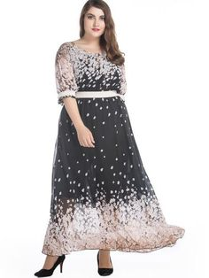 18342dc13f 28 Best NEW Plus size women clothing images