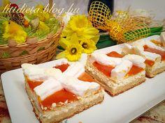 Diétás Rákóczi túrós Minion, Cheesecake, Food, Cheesecakes, Essen, Minions, Meals, Yemek, Cherry Cheesecake Shooters