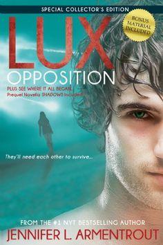 Opposition (Lux Novel) von Jennifer L. Armentrout http://www.amazon.de/dp/1622662644/ref=cm_sw_r_pi_dp_ngT2wb1HSQ89B