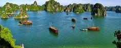 Explore the Culture of Vietnam In Your Vietnam Tours:
