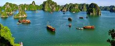 Explore the Culture of Vietnam In Your Vietnam Tours: