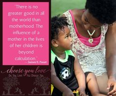 A gentle reminder to all you hardworking #moms out there. Know that you are #loved and #valued always!