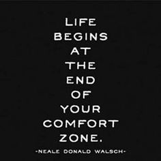 quote by Neale Donald Walsch