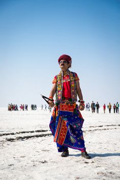 Colorful Kites and Pageantry at the Uttarayan Kite Festival in India - Feature Shoot