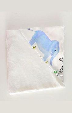 Stina & Mae // The Good Trade // #baby #babyblanket #blankie #swaddle #babyswaddle #swaddledbaby #organic #cotton #cottonbaby #naturalbaby #organicbaby Organic Baby, Organic Cotton, Make Blanket, Best Trade, Baby Swaddle, Natural Baby, Mobiles, Mobile Phones