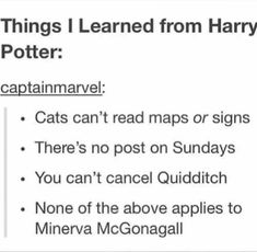 Harry Potter Funny Harry Potter jokes and Professor McGonagall memes for bookworms. - Which image is your favorite? Harry Potter World, Harry Potter Jokes, Harry Potter Fandom, Harry Potter Universal, Sassy Harry Potter, Harry Potter Marauders, Sirius Black, Scorpius And Rose, No Muggles