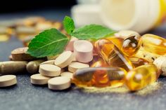 This question comes up a lot: Should I take a multivitamin for my health, at least for dietary insurance? Here is what you need to know about multivitamins and supplements. Best Supplements, Natural Supplements, Weight Loss Supplements, Nutritional Supplements, Growth Supplements, Supplements Online, Energy Supplements, Alain Delabos, Best Multivitamin For Men